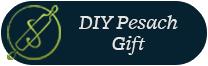 DIY Pesach Gift